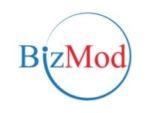 BizMod